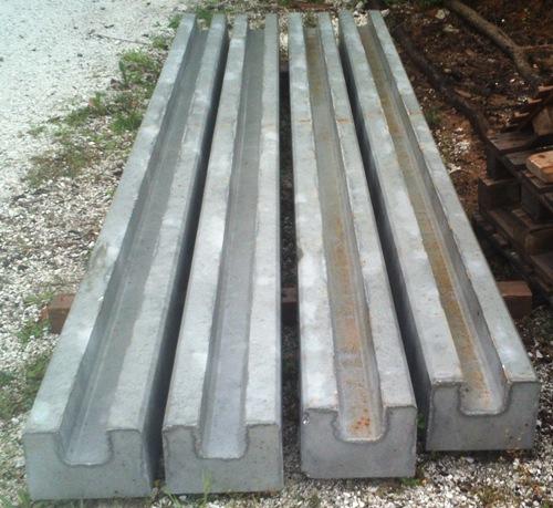 betonski_kanali